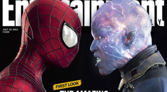 Comic-Con-2013-First-Look-at-Electro-in-The-Amazing-Spiderman-2