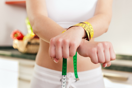 Eating Disorders And The Older Generation