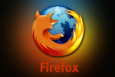 الإنترنت Mozilla Firefox 25.0 Beta اصدار,بوابة 2013 FireFox-e13727065255