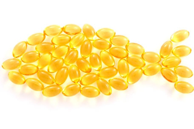 Fish Oil: Healthy or Not