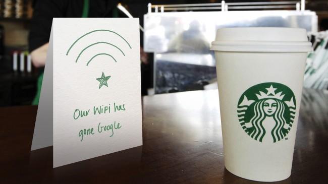 Google, AT&T, WiFi, Wi-Fi, Nexus 7