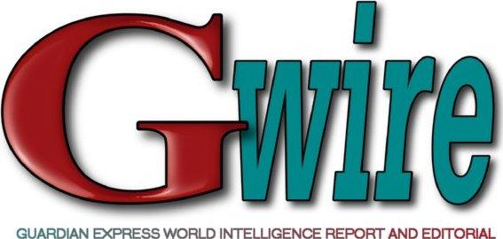 Gwire logo