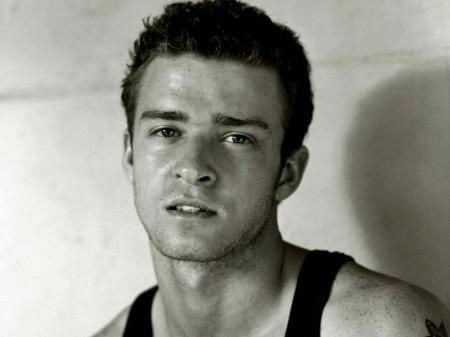 Justin Timberlake does Michael Jackson in his sneak peak.