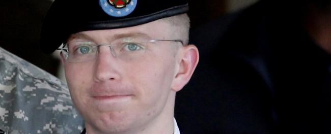 Manning_Wikileaks_758106a