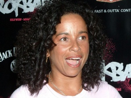 Oprah Winfrey Called a B**** in Rae Dawn Chong Radio Rant