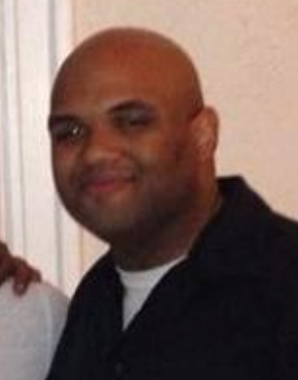 Chicago: Missing Person Alert Chirstopher Evans