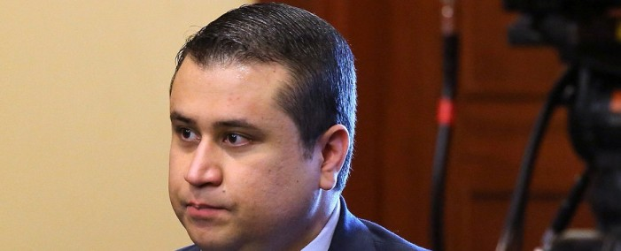 Zimmerman Verdict Confuses Racism and Empathy