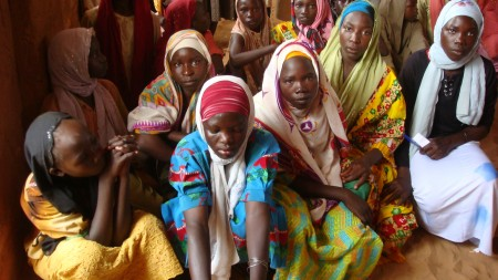 Female Genital Mutilation and It's Shocking Implications