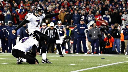 The Jets have signed journeyman kicker Billy Cundiff.