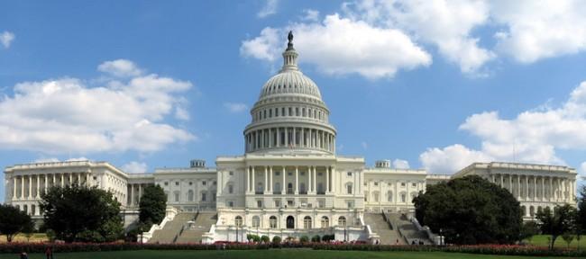 American Shame Linked to American Greed