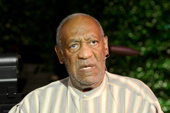 cosby-beverly-hills-hotel