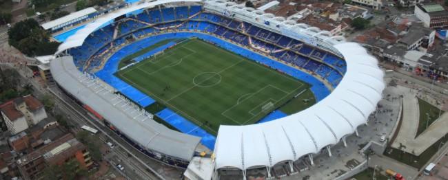 estadio-pascual-1-2