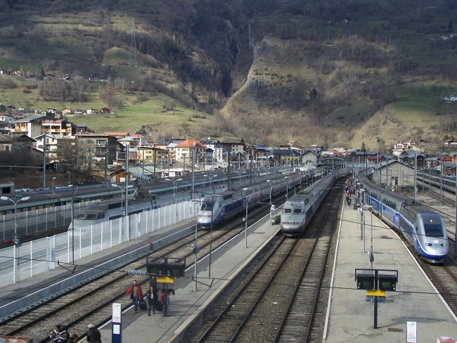 gare_de_bourg_st-maurice