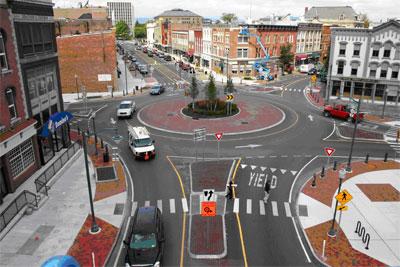 glensfalls_roundabout