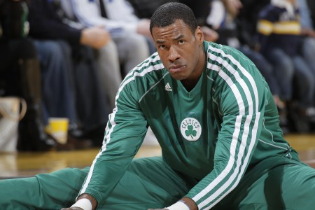 Jason Collins former fiance broke her silence on his becoming the NBA's first openly gay player in an upcoming issue of Cosmo.