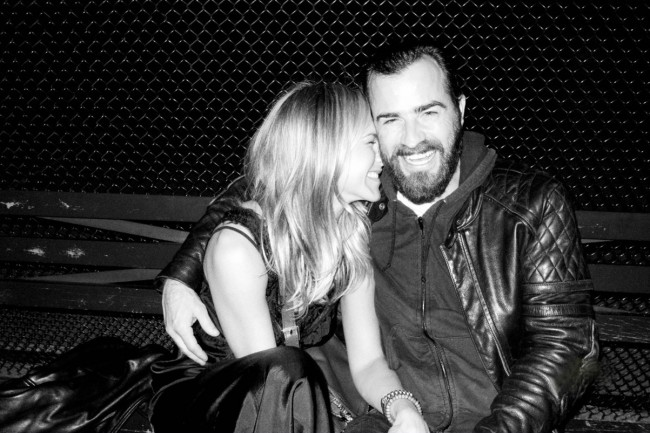 Jennifer aniston, justin theroux, marriage, wedding, canceled
