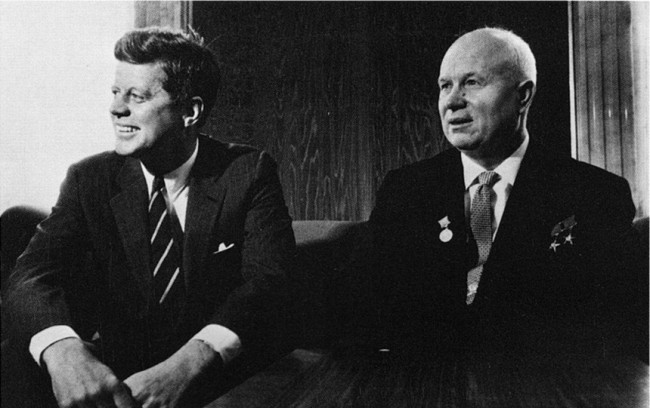 john_f_kennedy_and_nikita_khruchchev_860_860