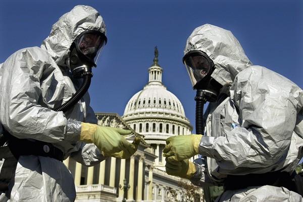 l_bioterrorism_600x400