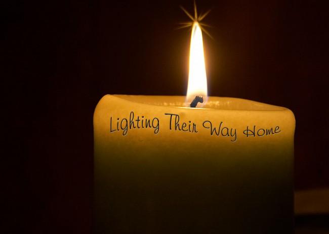lighting-their-way-home-logo3