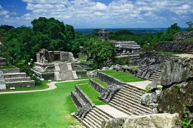 mayan-ruins-palenque-jan-harenberg-wikipedia