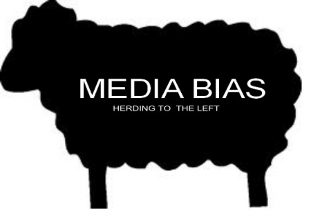 The Epic Myth of Media Bias