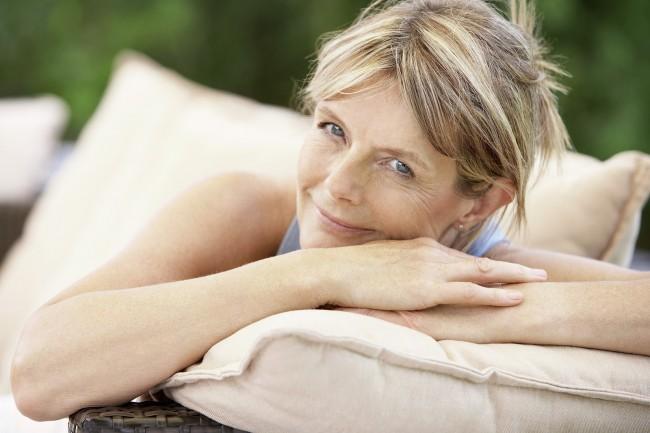 menopause02