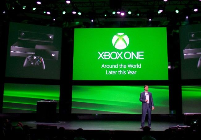 microsoft-xbox-one-announcement (1)