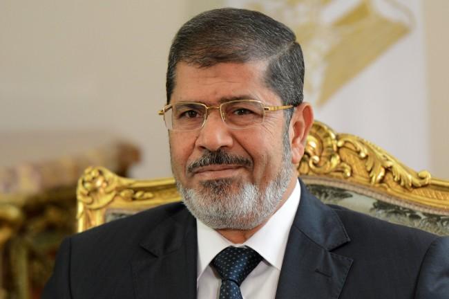 EGYPT-SUDAN-DIPLOMACY
