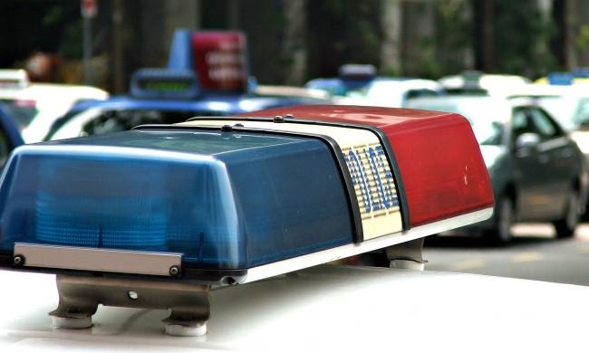 Las Vegas: Fatal Vehicle Collision on Town Center Drive