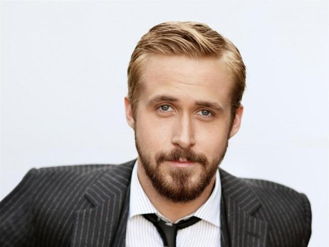 ryan-gosling-beard-1280x960
