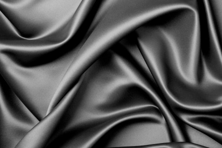 Silk in the brain helps epilepsy