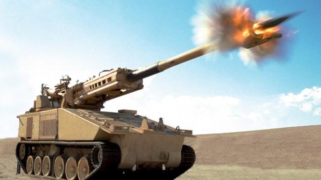 tank-firing-6291