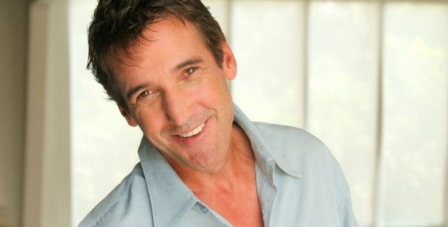 Kidd Kraddick: Kind-Hearted Radio Host Missed By All
