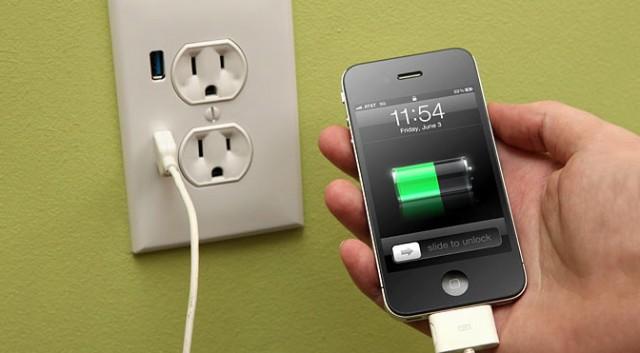 usb-wall-charging-iphone-640x353
