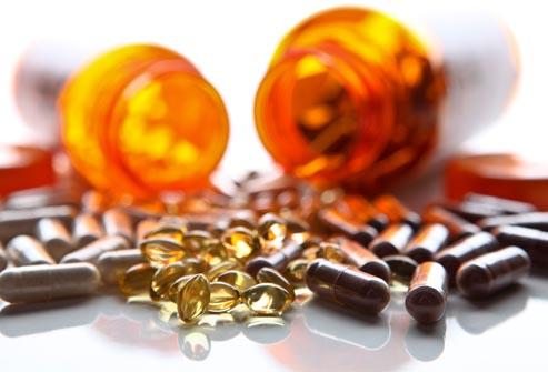 Vitamin D, health, supplements