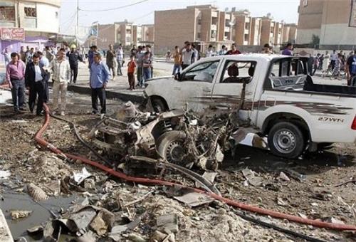 Iraqbombings.jpg