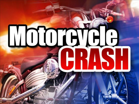 Las Vegas: Fatal Motorcycle Collision on Oso Blanca