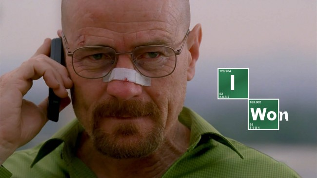breaking bad, meth