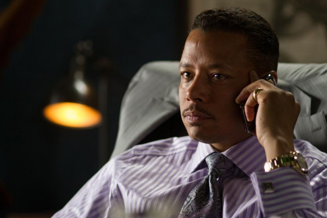 terrence howard, michelle ghent, abuse, domestic, divorce
