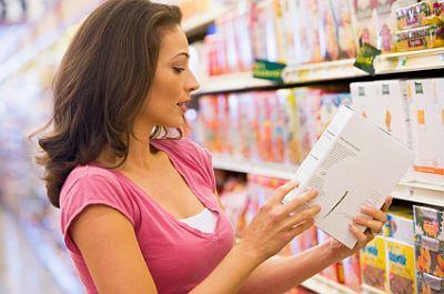 FDA Clarifies the 'Gluten-free' Label