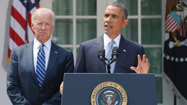 ObamaBiden.jpg
