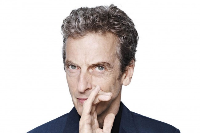 Doctor-who--Peter-Capaldi-2124919