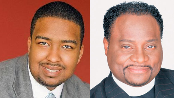 Swindled Millions from Eddie Long's Members