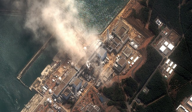 Fukushima-nuclear-power