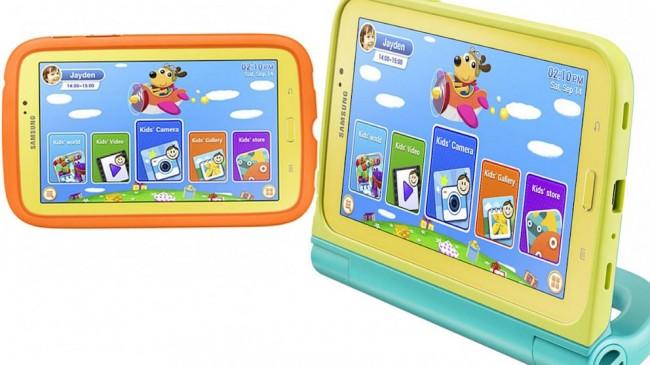 technology, samsung, family, tablets, kids