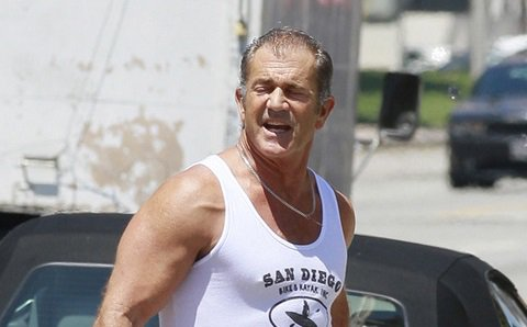 http://guardianlv.com/wp-content/uploads/2013/08/Is-Mel-Gibson-on-Steroids.jpg