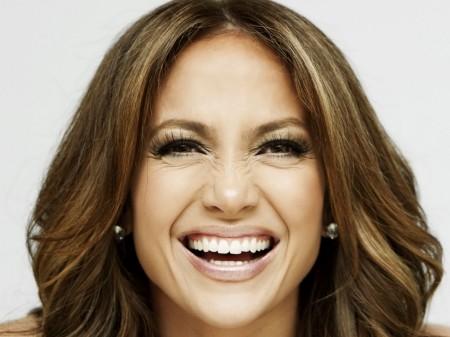 Jennifer Lopez Loose Lips