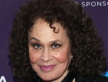 Karen Black Dies Aged 74