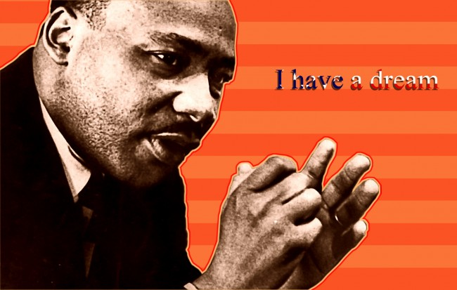 MLK_Wallpaper_by_GenSol