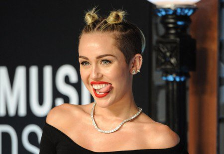 Miley Cyrus Justin Bieber Twerk Song Leaked